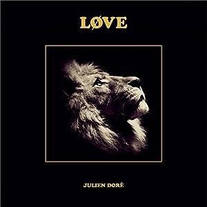 """Afficher """"Love"""""""
