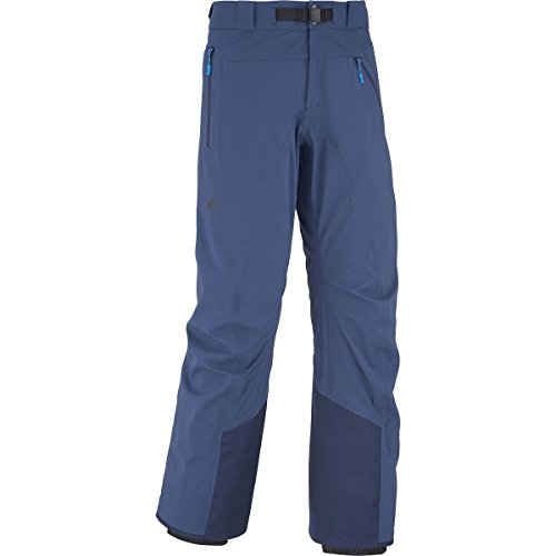 Millet Smithers Stretch 3L Pant