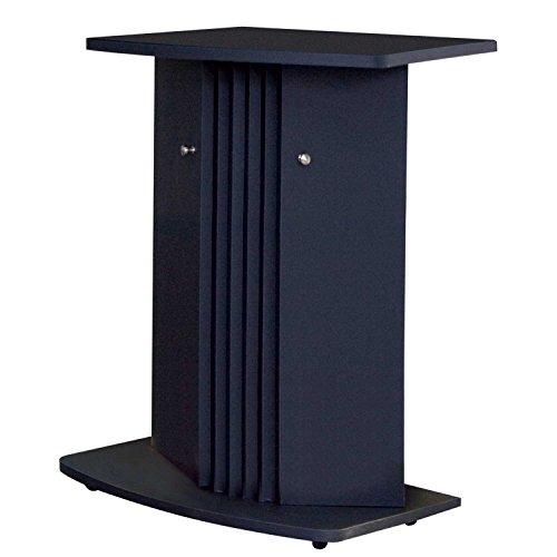 Nano Cube Cabinet Stand - 1
