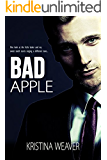 BAD APPLE (Part 1)