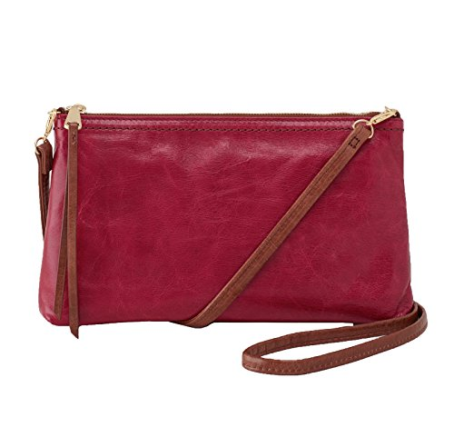 hobo-womens-leather-vintage-darcy-convertible-crossbody-bag-red-plum
