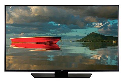 60 inch lg plasma tv - 2