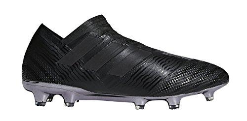 adidas Nemeziz 17+ Mens Firm Ground Soccer Cleats