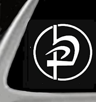Amazon.com: KRAV Maga ISARELL Vinyl STICKER / DECAL For Cars ...