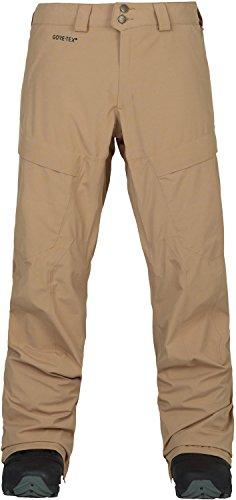 Burton Ak 2l Swash Pants