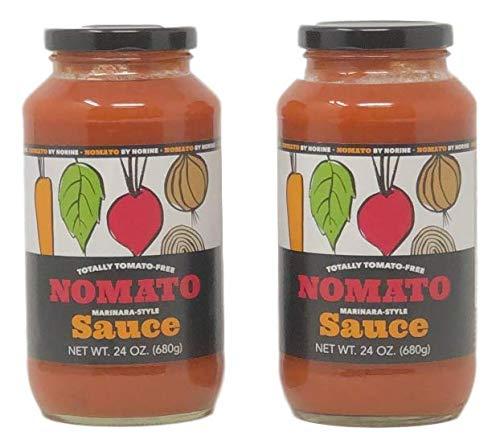 marky ramone pasta sauce - 5
