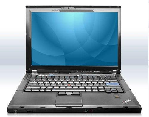 lenovo-ibm-thinkpad-r400-laptop-model-7439-ap3-141in-p8400-226ghz-4gb-160gb-hd