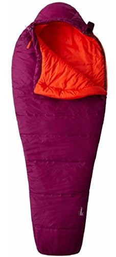 Mountain Hardwear Laminina Z Spark 34F Women's Sleeping Bag