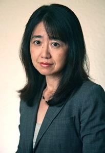 飯塚 真紀子
