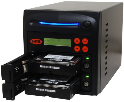 systor-systems-11-sata-hard-disk-drive-solid-state-drive-hdd-ssd-clone-duplicator-sanitizer-150mb-s-