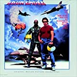 Iron Eagle by EMI Distribution