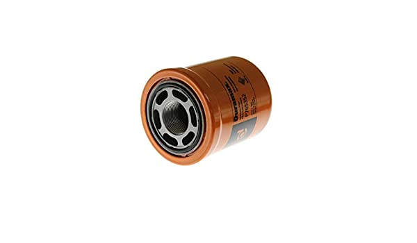 Duramax kfP765352 Donaldson P765352 Hydraulic Filter Spin-on