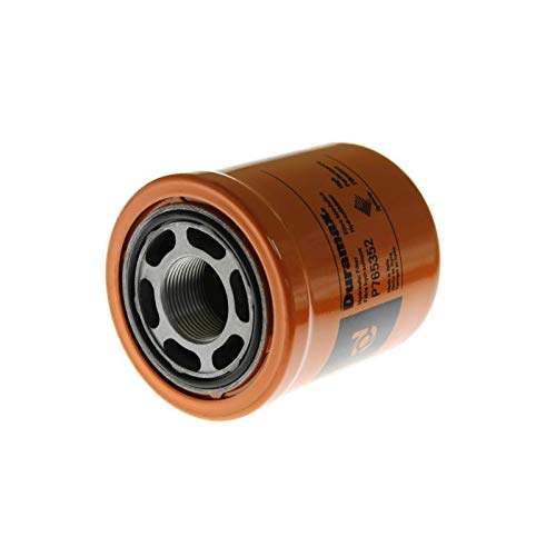 Spin-on Duramax kfP765352 Donaldson P765352 Hydraulic Filter