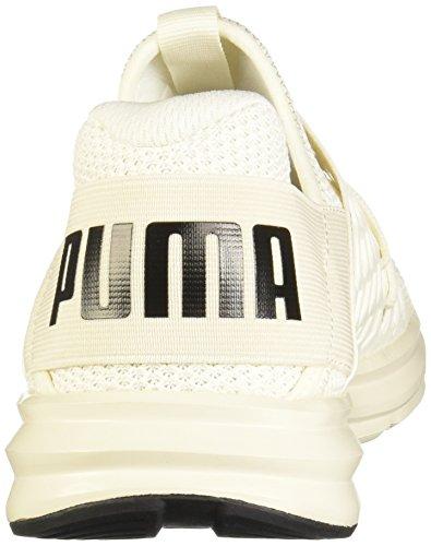 Enzo Schuhe White Puma puma Black Herren Whisper NF qTUTnt5r