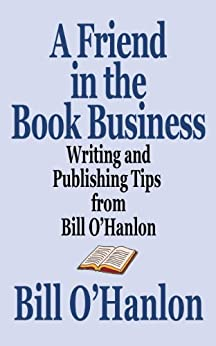Business Writing Tips for Professionals