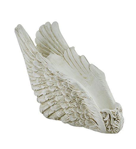 DWK Angel Wing Wine Bottle Holder