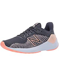 Women's Ventr V1 Running Shoe