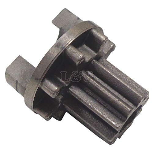 Makita 227231-8 Spur Gear 10