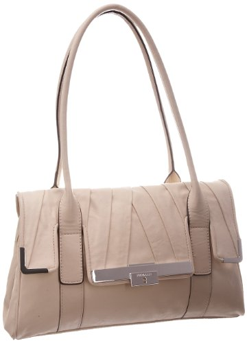 Bag Fiorelli Soft Shoulder White Fh5931 Women's Vivien rHwqAIH