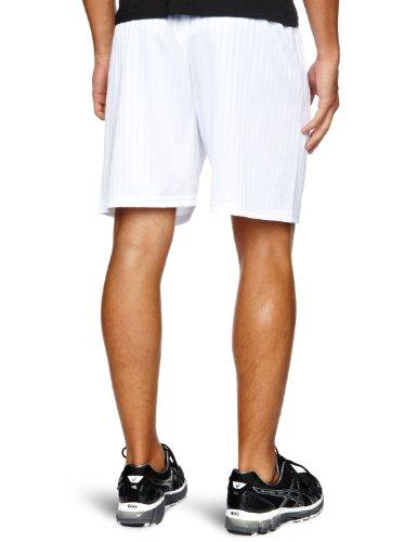 Prostar Omega Unisex - Ropa Blanco (White)