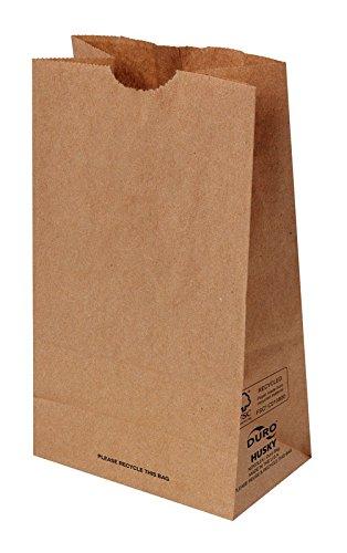 DURO BAG MFG Bag 3# Papr50# 400pk price tips cheap