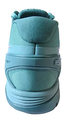 Scarpe Donna Summit Nike Jade Glazed 313 Reflective 4 Diffused Da Corsa Lunareclipse Silver qgAxHA4fw
