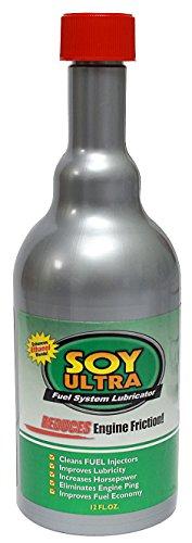 schaeffer-manufacturing-0131c-021s-soyultra-gasoline-additive-1-pint