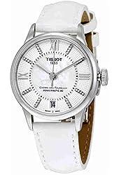 Tissot Women's Watch T-Classic Automatic T0992071611600