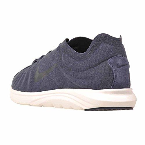 Nike Mujeres Wmns Mayfly Lite Pinnacle, Thunder Blue / Obsidian Thunder Blue / Obsidian