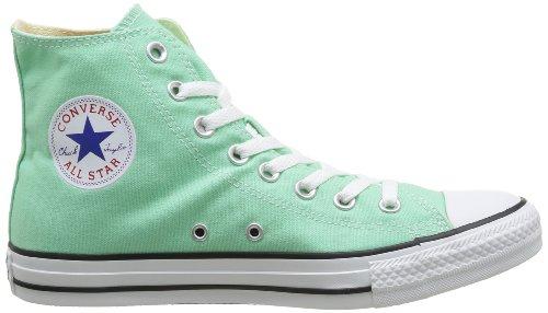 Unisex Hi Green Sneaker Taylor Converse Grã¼n Classic Chuck RcTqqH8