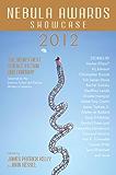 Nebula Awards Showcase 2012