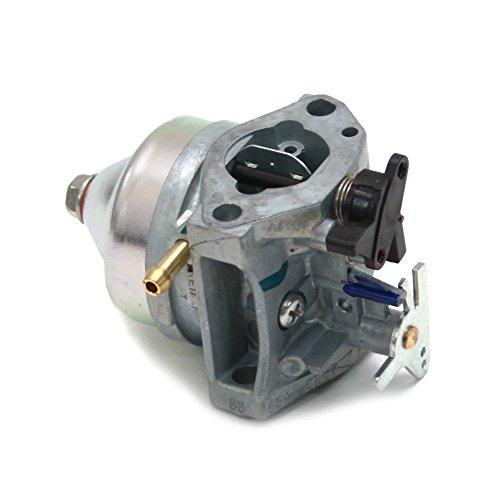 - Honda OEM Carburetor 16100-Z0L-862