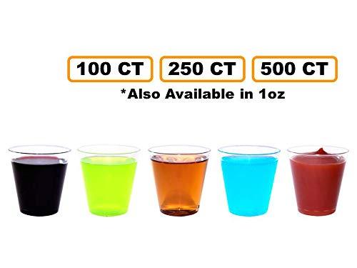 Buy tasting monster drink