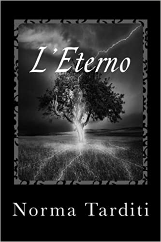 L'Eterno: Volume 2 (Eternity)