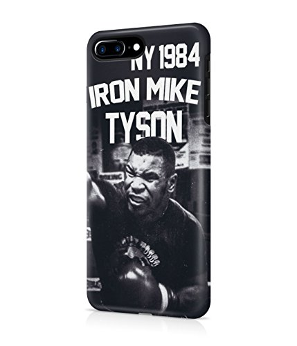 mike-tyson-ny-1984-iron-mike-plastic-snap-on-case-cover-shell-for-iphone-7-plus