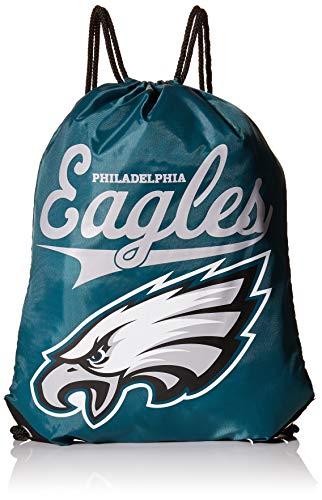 Officially Licensed NFL Philadelphia Eagles Team Spirit