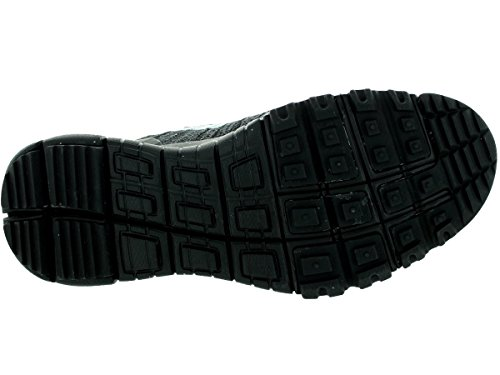 Nike Flyknit Trainer Chukka Euro Release - 625009-002 -