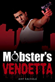 Mobster's Vendetta: Mobster's Series 3