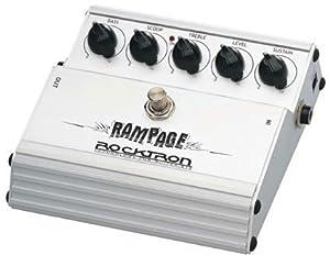 Rocktron Rampage
