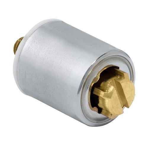 American Standard A952026-0070A Diverter