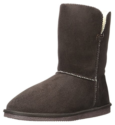 Willowbee Women's Chocolate Boot Sadie Willowbee Women's PPn4fpF