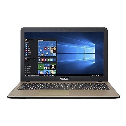 Asus A540LA-XX1012T i3-5005U 4GB 500GB W10 15.6
