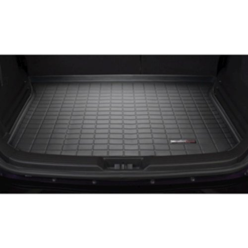 weathertech-custom-fit-cargo-liners-for-jeep-liberty-black