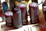 by Procapacitor(7)2 used & newfrom$10.99
