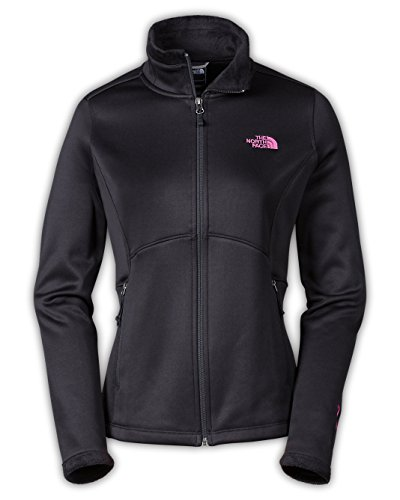 The North Face CUP1-JK3-XS The North Face
