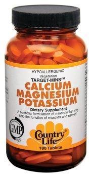 Calcium Alpha Ketoglutarate - 5