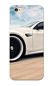 HIWTO0xoKst Honeyhoney Bmw M3 Durable iphone 5 5s Tpu Flexible Soft Case With Design