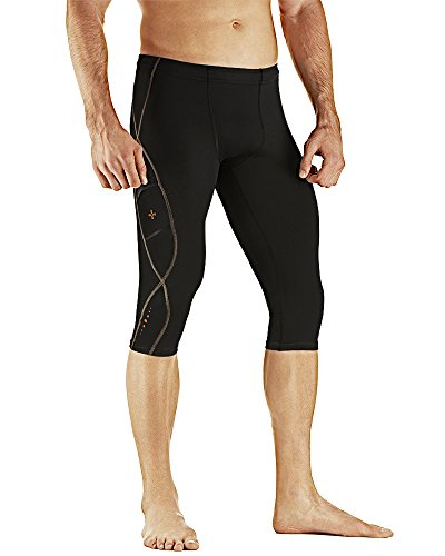 Tommie Copper Performance Accelerate Compression