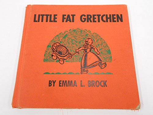 Little Fat Gretchen ()