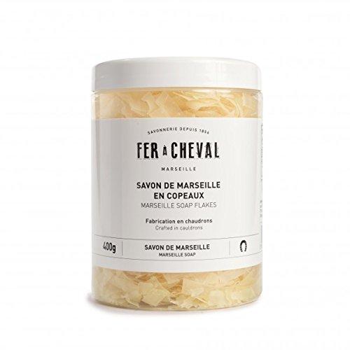 Marseille Soap Flakes – 2パック B07CT8VHB8